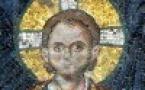 Femme prêtre ? Le témoignage d'une théologienne, consulteur du Conseil Pontifical pour la Nouvelle Evangélisation.