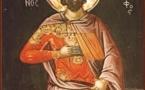 Le charisme du célibat pour le Royaume dans les premiers temps de l'Eglise.