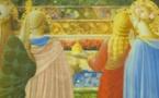 Académie Pontificale du Célibat pour le Royaume : diffusez l'idée !