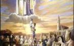 Célibat pour le Royaume et espérance.