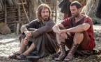 Le tribun et l'apôtre Barthélémy