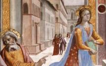 Ordo Virginum : entre théo-féminisme et néo-féminisme?