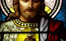 Que signifie l'expression union de prière ? ( udp)