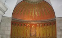 Canonisation du Pape Paul VI en octobre et fête de Marie Mère de l'Eglise : le Pape François est guidé par l'Esprit.
