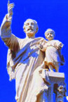 http://www.saintjosephduweb.com/
