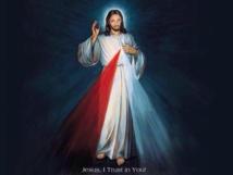 Les catholiques et les cosmovisions incohérentes.
