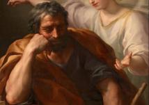 Pourquoi Saint Joseph était-il forcément un grand philosophe?