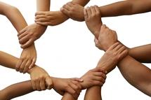 Définition du Principe de Subsidiarité
