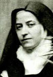 Pauline, mère Agnès de Jésus