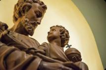 Saint Joseph, terreur des démons dans la prière et au quotidien