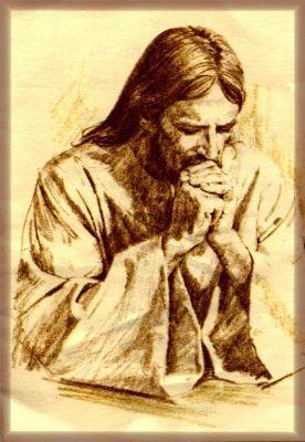 Contempler Dieu dans l'oraison en passant par la psychologie ?