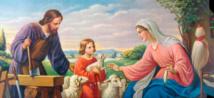 1er MAI  FETE DE ST JOSEPH TRAVAILLEUR 45528194-36728006