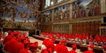 Conclave virtuel et Conclave réel : où se trouve la source réelle du climat délétère ?