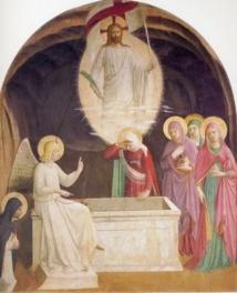 Les sacrements, Gestes du Christ toujours évangélisateurs.2