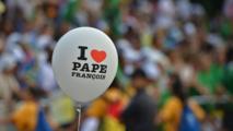Le Pape François dénonce une nouvelle fois le psycho-spirituel directement auprès des évêques et donne les moyens d'en sortir.