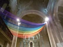 Des nuances toutes indispensables à l'Eglise