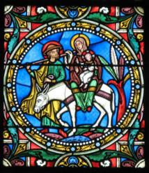 """Pour la Saint Joseph, 19 mars 2014 : Pape François """" Tous mes voeux aux papas"""""""