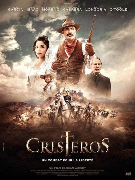 Pour Noël : le DVD de l'histoire du Bienheureux Jose Luis Sanchez, Martyr Cristeros, modèle pour les jeunes de...France.