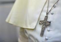 La Croix du Bon Pasteur