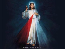 Misericordiae Vultus, Le Christ Visage de la Miséricorde. Pape François