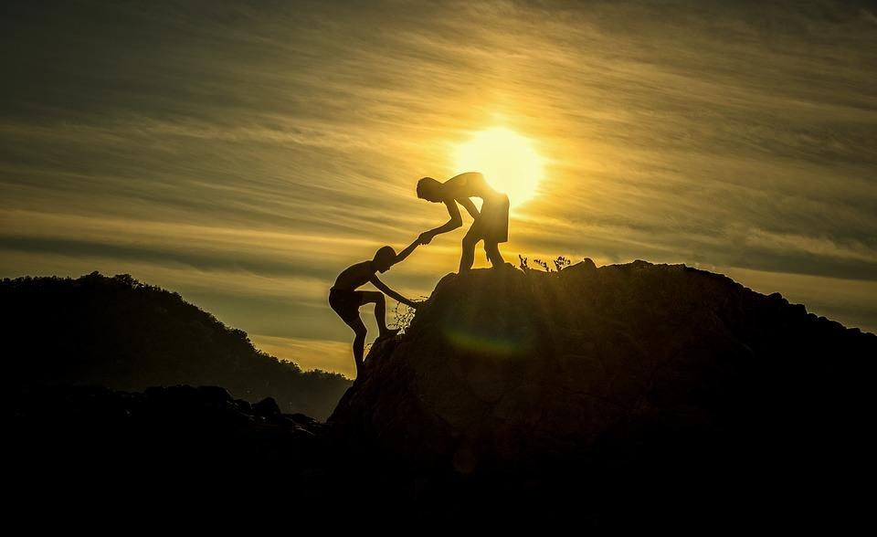 Les vertus dans le discernement vocationnel
