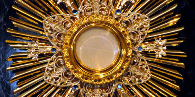 L'équanimité de saint Joseph : une âme égale dans la tempête