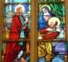 Prière à Saint Joseph pour nos défunts