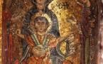 Ni laïque, ni religieuse? La spécificité de la Vierge consacrée.