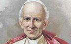 L'action des catholiques sociaux en France (1) Naissance d'une pensée catholique sociale.