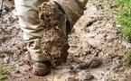 Contre les fleuves de boue...conjonction des efforts de la séparation des fors, de la théologie et des sciences psychologiques.