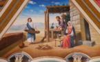 Vers une nouvelle économie : si Joseph ouvrait un atelier de réparation aujourd'hui