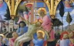 Guérison et Croix Glorieuse