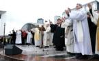 Mouvement oecuménique : l'oecuménisme spirituel, le chemin vers la pleine communion.
