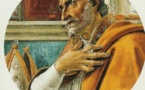 Dialogue et recherche de la vérité : quand saint Augustin quitte une secte grâce à la philosophie...