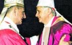 Faut-il revenir sur le célibat sacerdotal? La réponse de Paul VI, futur canonisé.