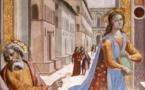 La règle de vie personnelle dans l'Ordo Virginum.