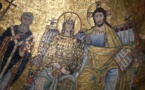 Le patrimoine spirituel de l'Ordo Virginum .