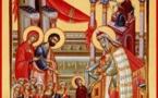 Ordo Virginum : Dieu qui aime l'innocence et qui la fait recouvrer.