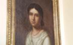 Une laïque, Pauline Jaricot, femme de toutes les victoires.