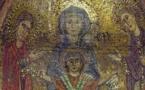 Ordo Virginum : un âge canonique pour la consécration liturgique? A quel âge s'engager définitivement dans le Célibat ?