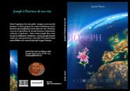 Vous cherchez un livre sur saint Joseph pour l'année saint Joseph ? Commandez vite avant le 19 mars !